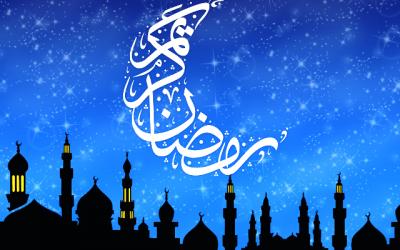 Keutamaan Berpuasa di Bulan Ramadan