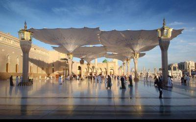 Waspadai Biro Travel Umrah Abal-Abal