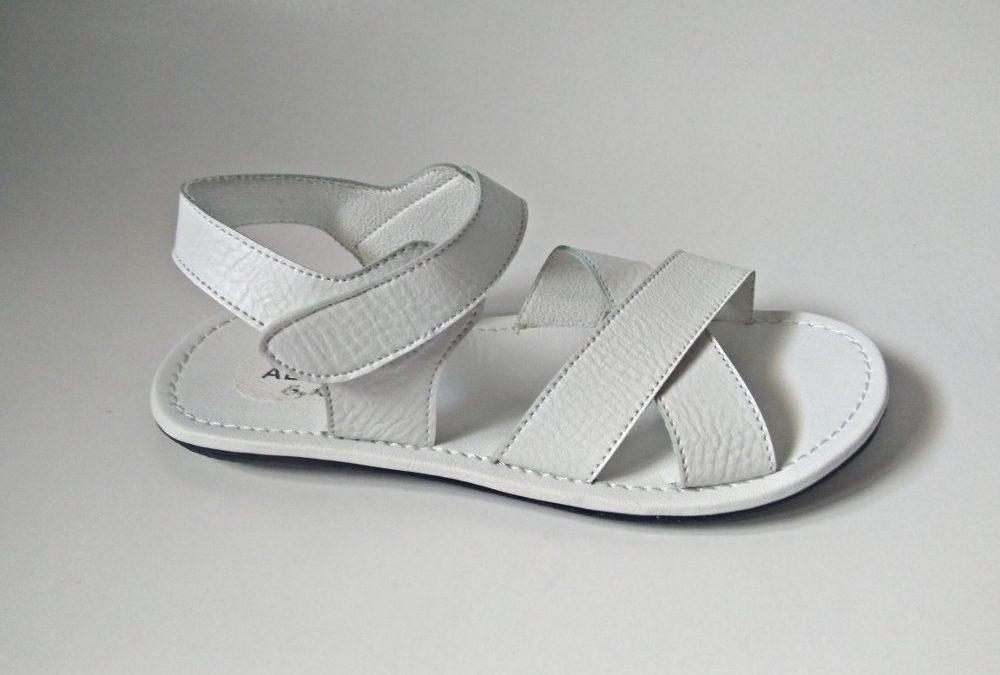 3 Tips Memilih Sandal Untuk Keperluan Umroh