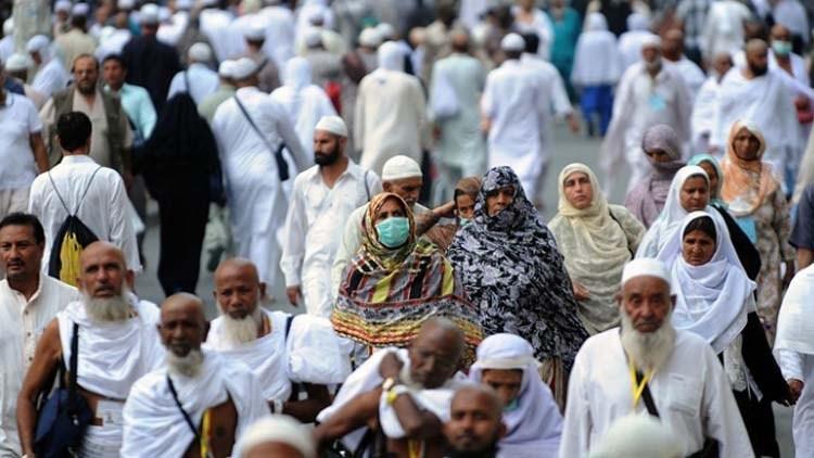 Tips Penting agar Sehat dan Bugar Selama Ibadah Haji