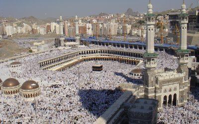 Perbedaan Haji Qiran, Ifrad dan Tamattu : Mana Yang Lebih Afdhal