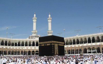 Wajib Haji dan Sunnah Haji