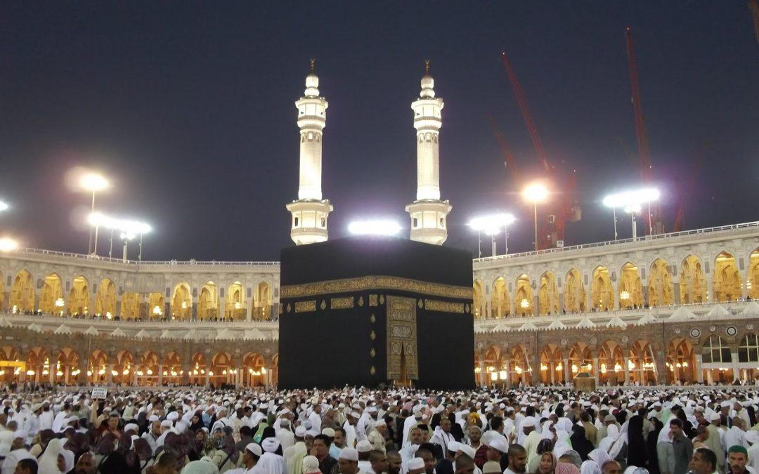 Tips Merencanakan Biaya Haji dan Umroh