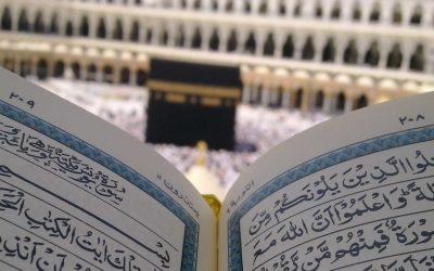 Perintah dan Ayat – Ayat Haji Dalam Al Quran