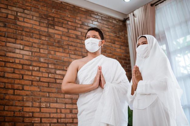 Protokol Kesehatan di Luar dan di Dalam Rumah untuk Melindungi Keluarga dari Covid-19