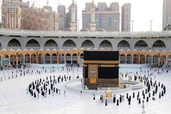 Menteri Agama: Penyelenggaraan Haji 2021 Tunggu Pemerintah Arab Saudi