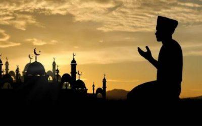Termasuk Ibadah, Ini 5 Alasan Pentingnya Berprasangka Baik Kepada Allah