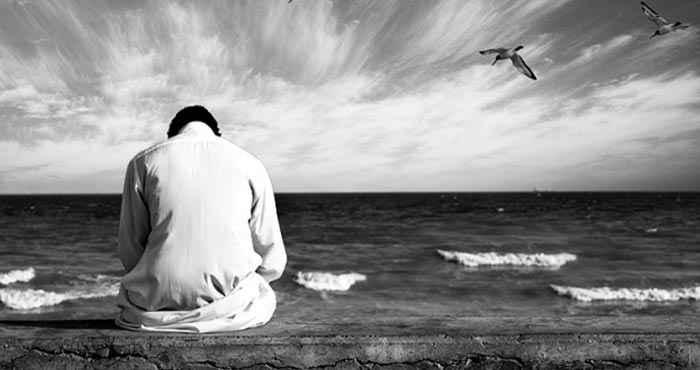 Keutamaan Sikap Sabar dalam Islam, Ketahui Batasannya